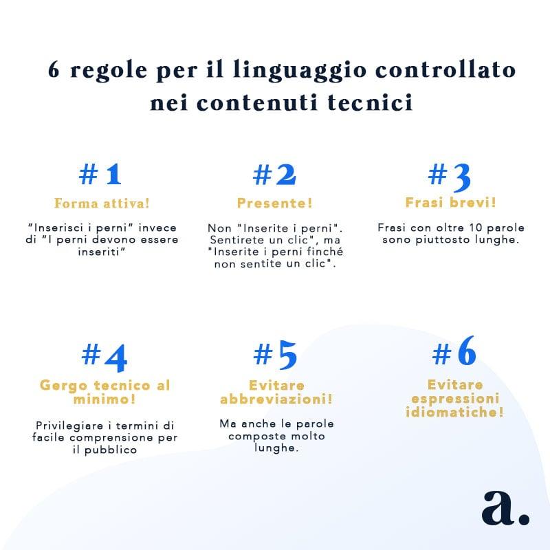 6 regole per contenuti leggibili_fin