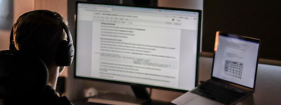 Technical-documentation-header-image