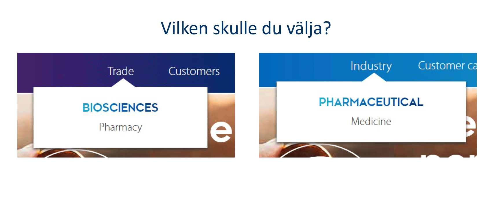 2020-01-15-Keyword-Outsourcing-Visualization-SV