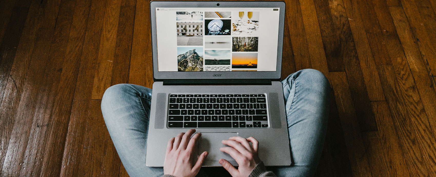 2020-03-11-e-commerce-illustration2