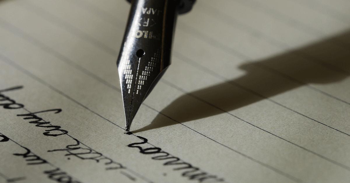 2020-04-27-Write-better-English