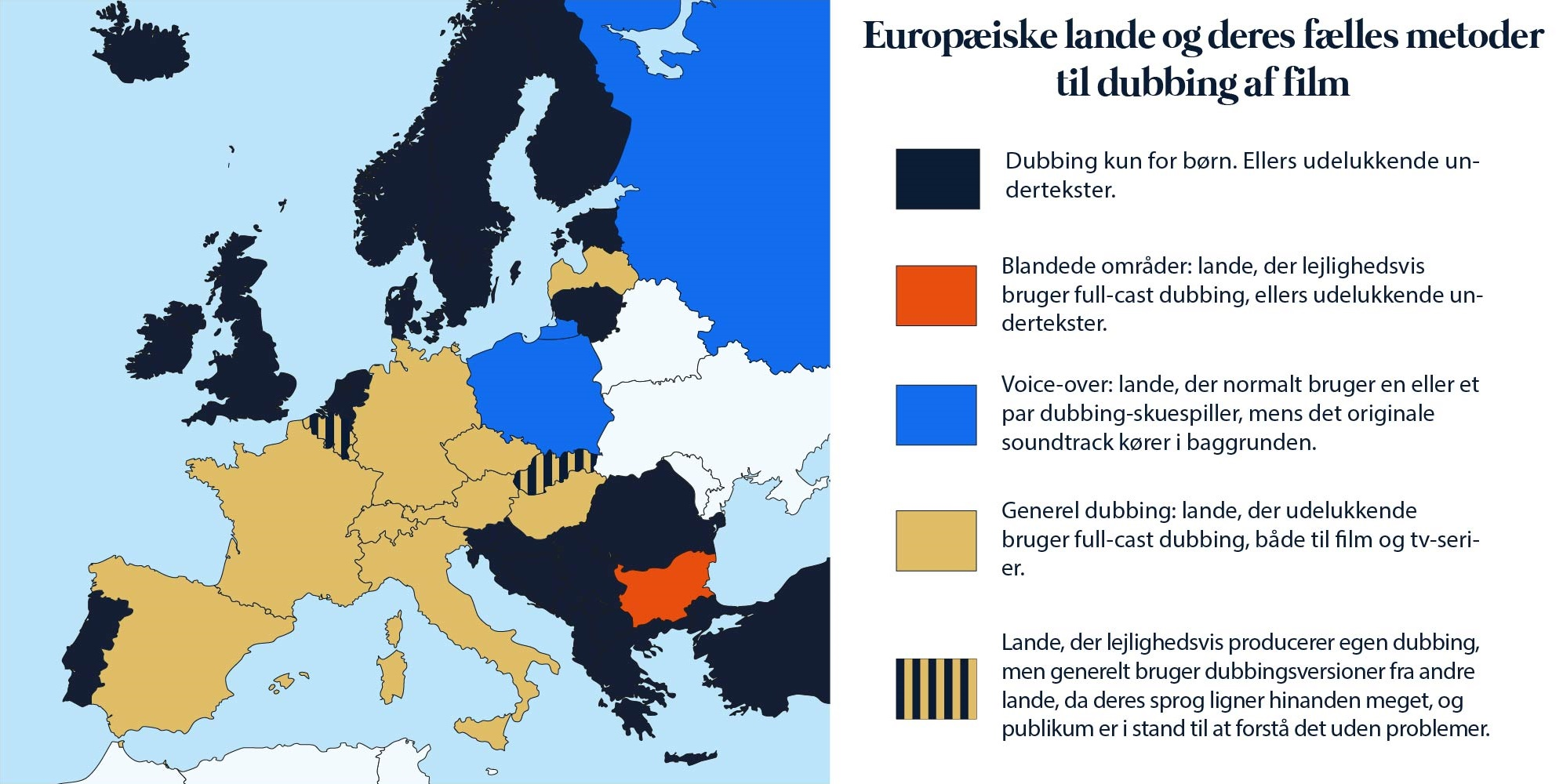 European-countries-dubbing-landscape-DA-v2