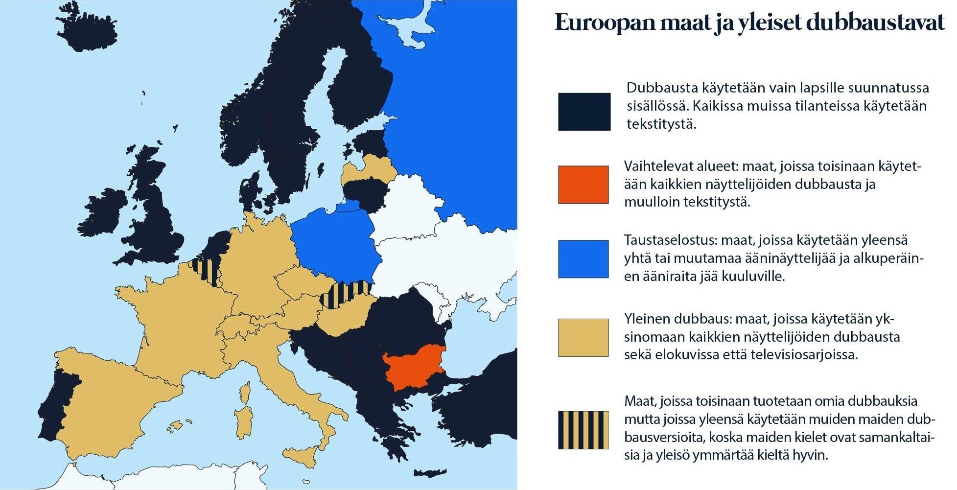 Euroopan-maat-ja-yleiset-dubbaustavat