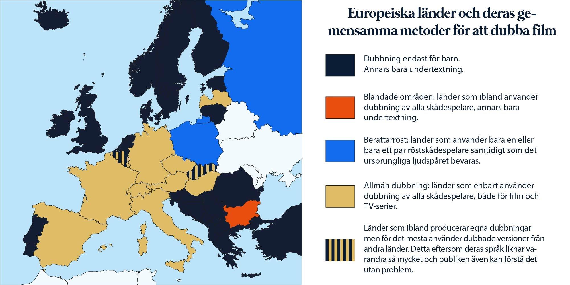 European-countries-dubbing-landscape-SV-v3