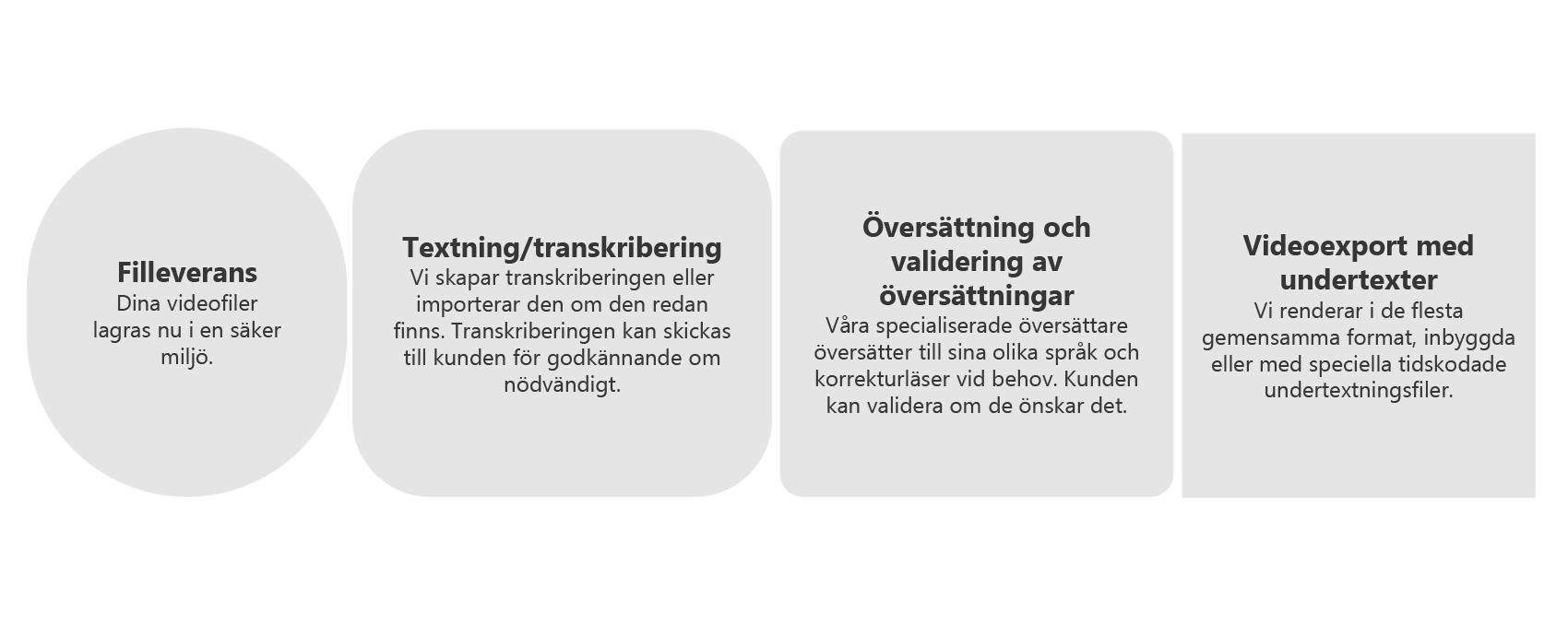 Subtitling-Workaround-SV