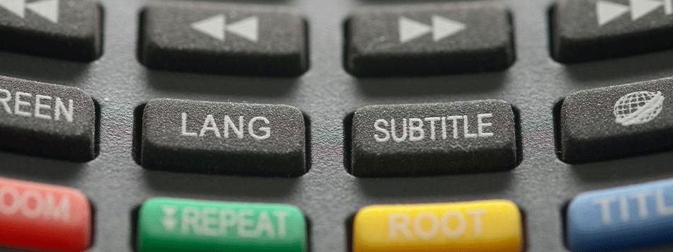 Subtitling-blog-Header-image