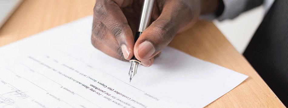 parhaat-käytännöt-juridisiin-käännöksiin