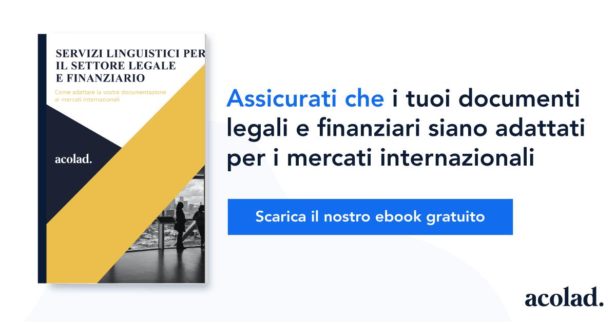 Blog-Banner-IT-Legal--&-finance-1