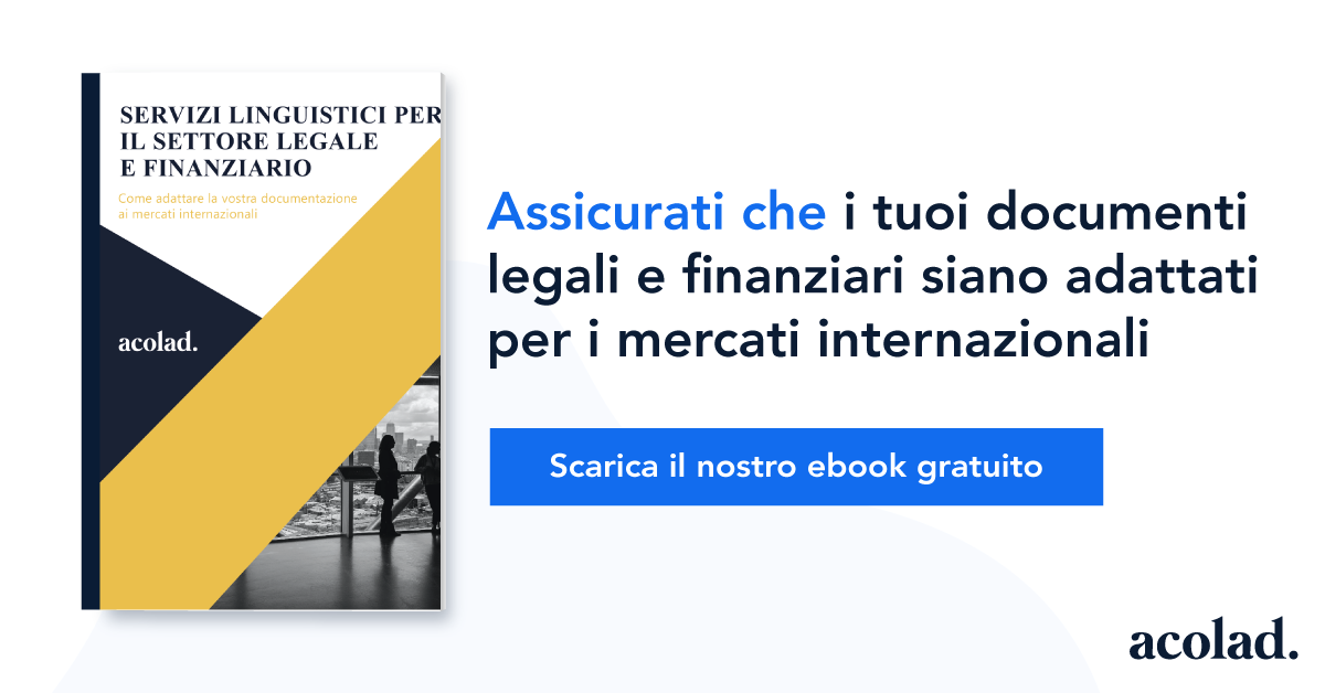 Blog-Banner-IT-Legal--&-finance