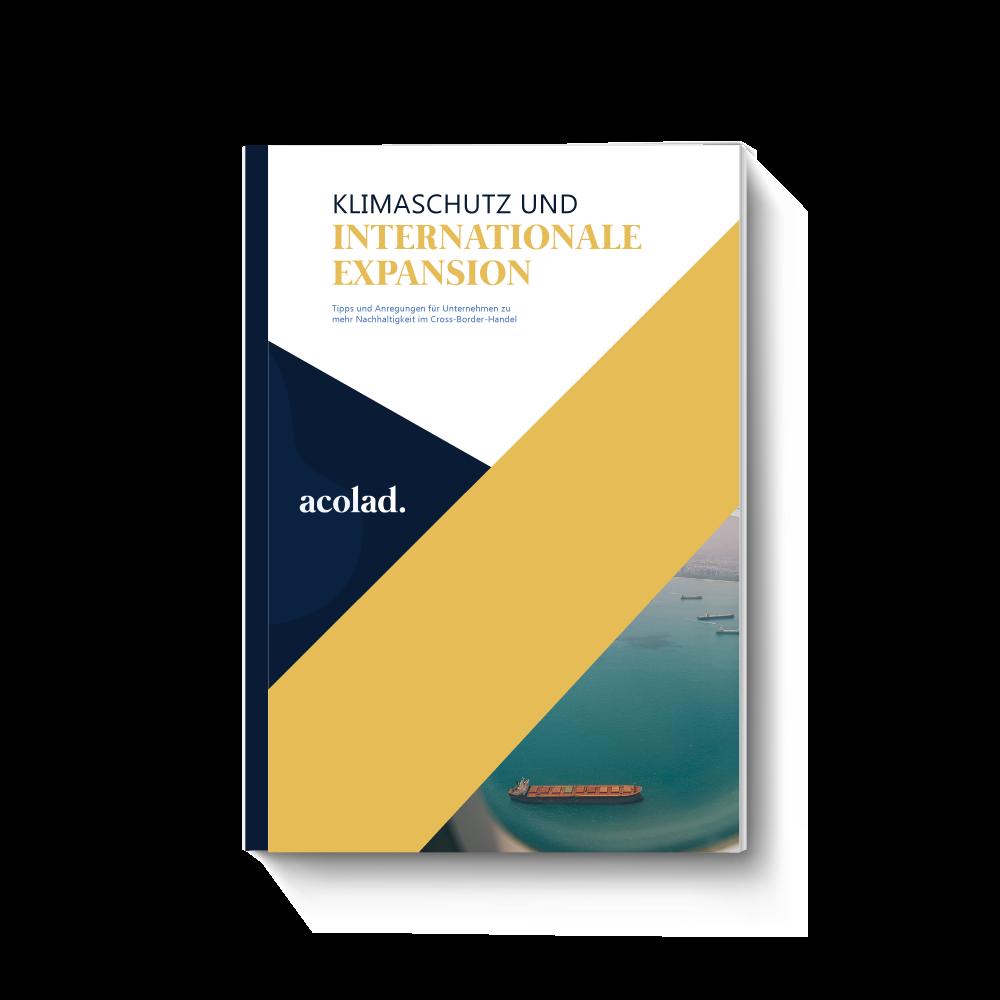 DE-Mockup-Ebook-Climate