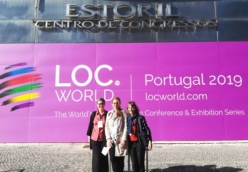 LocWorld_team