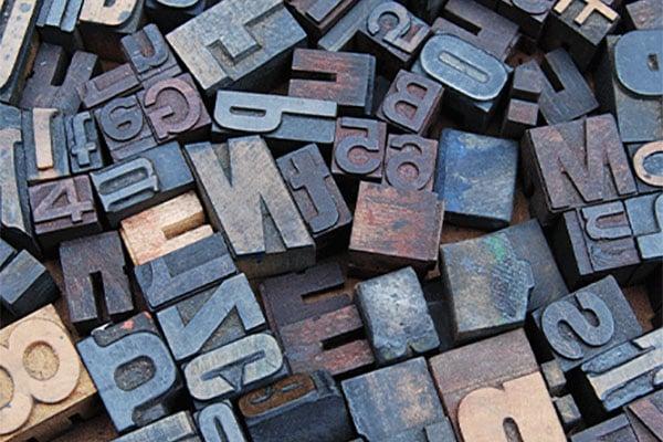 traduzioni per settore industriale