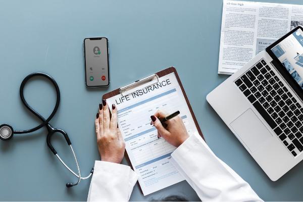 Conseils sur services de traduction médicale