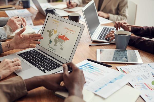 comunicazione di crisi gestione brand estero