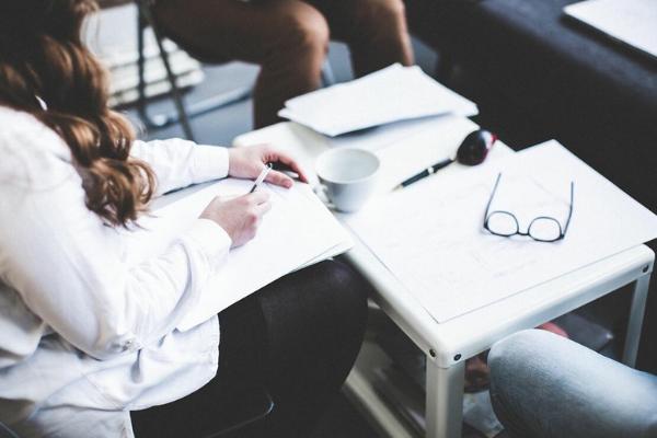 Conseils Trouver la bonne agence de traduction médicale